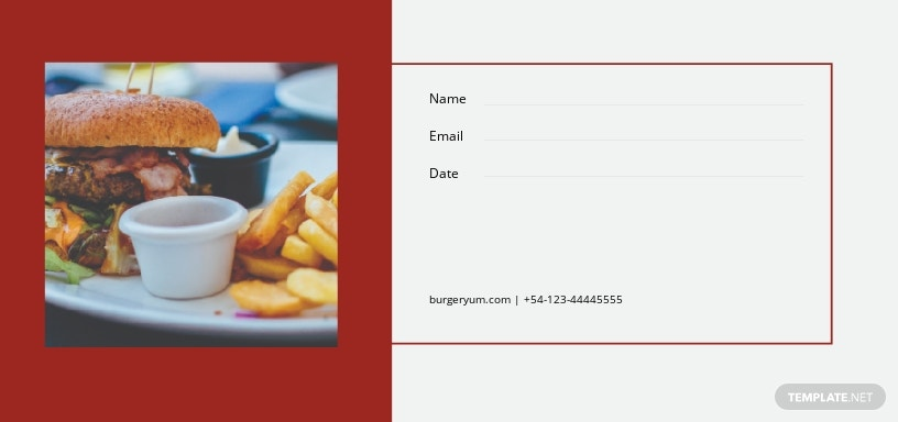 Free Fast Food Gift Voucher Template 1.jpe