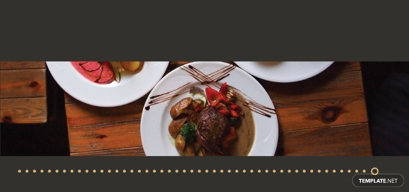 Free Meal Gift Voucher Template 1.jpe
