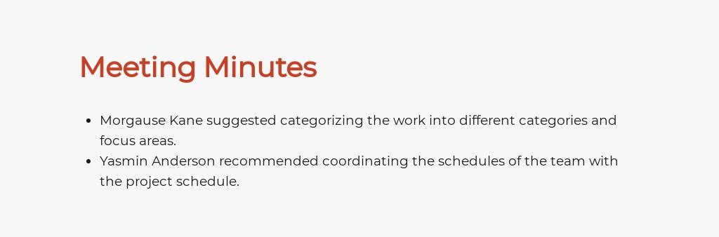 Free Simple Freelance Meeting Minute Template 3.jpe