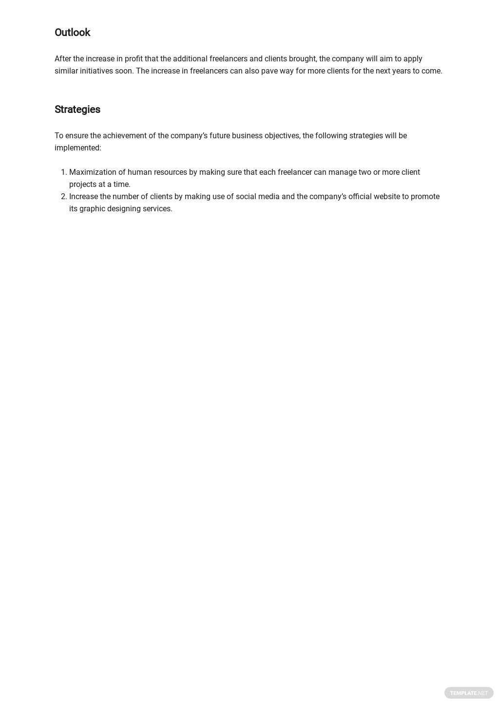 Freelancer Annual Report Template 3.jpe