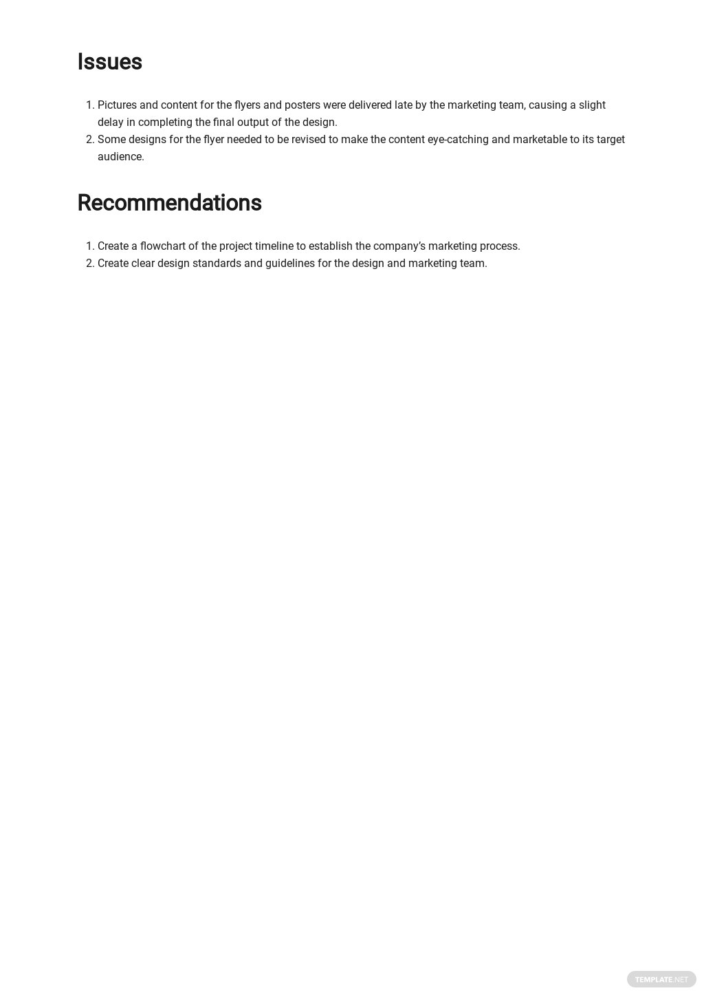 Freelancer Report Template 2.jpe