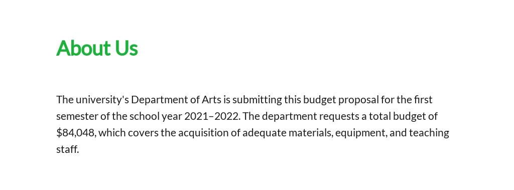 University Budget Proposal Template 1.jpe