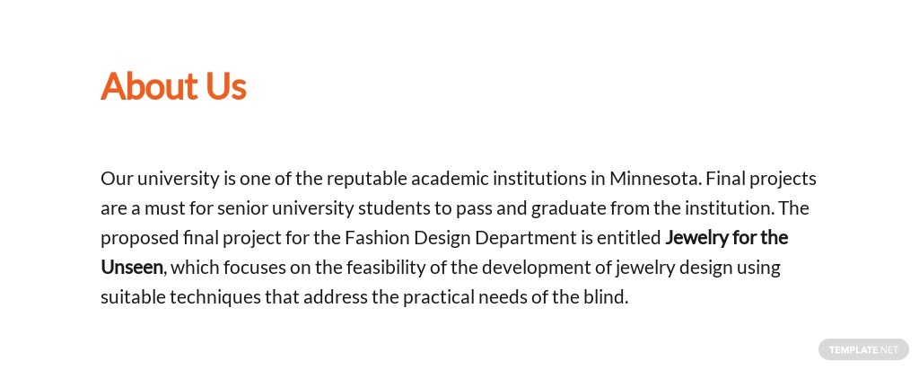 University Final Project Proposal Template 1.jpe