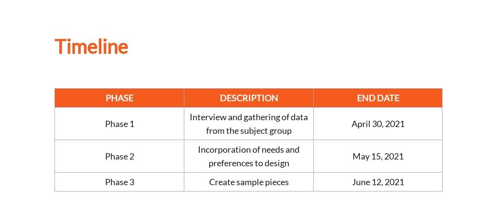 University Final Project Proposal Template 2.jpe