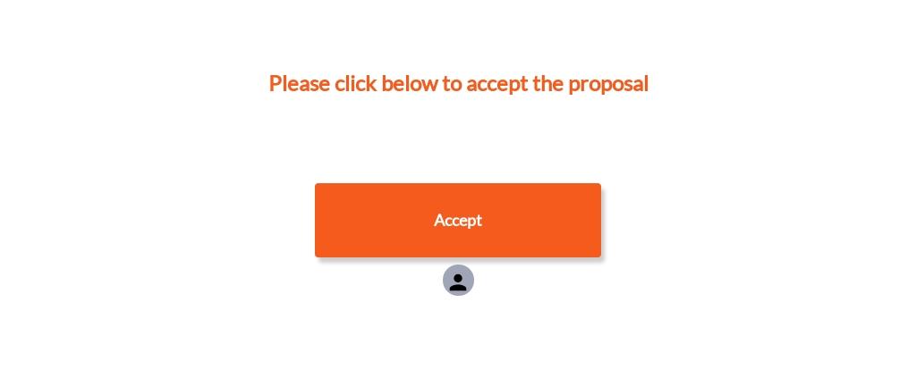 University Final Project Proposal Template 4.jpe