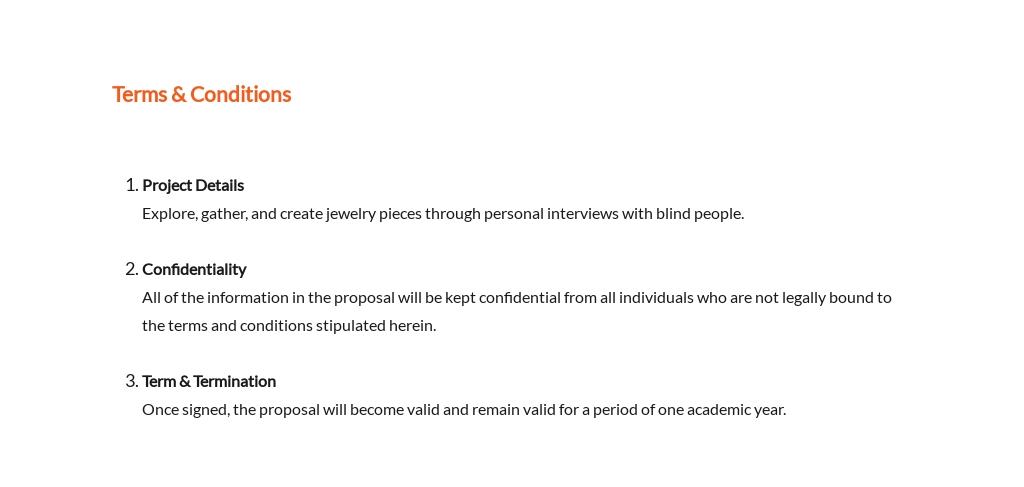 University Final Project Proposal Template 5.jpe