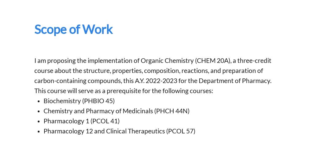 University Course Proposal Template 2.jpe