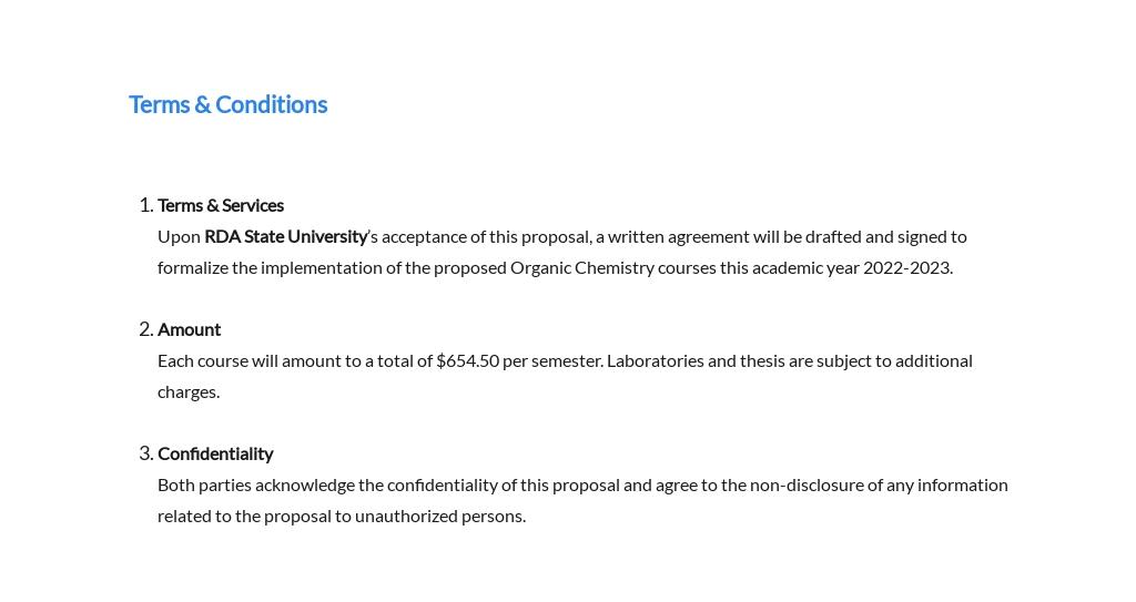 University Course Proposal Template 5.jpe
