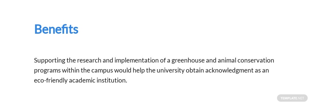 University Research Proposal Template 2.jpe