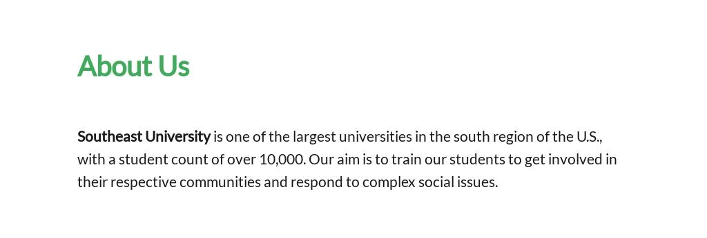 University Project Proposal Template 1.jpe