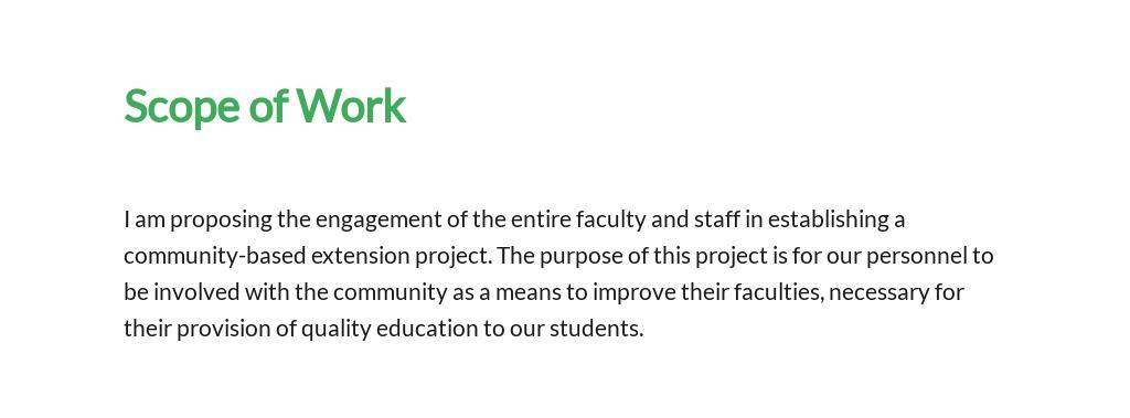 University Project Proposal Template 2.jpe