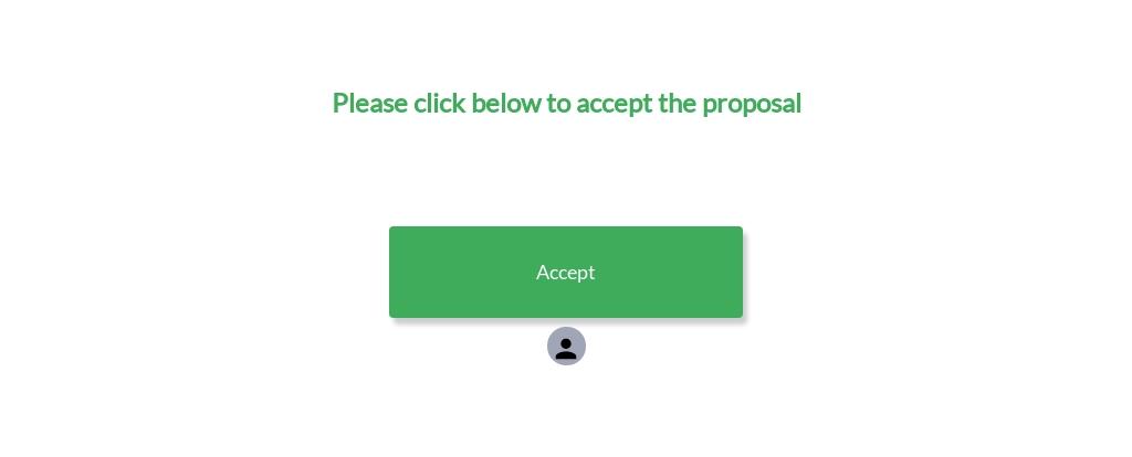 University Project Proposal Template 4.jpe