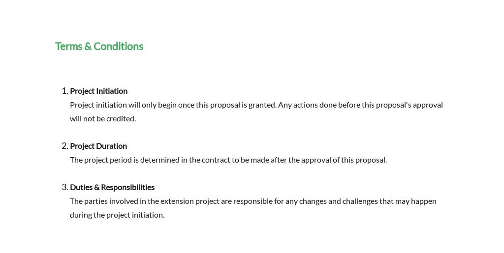 University Project Proposal Template 5.jpe