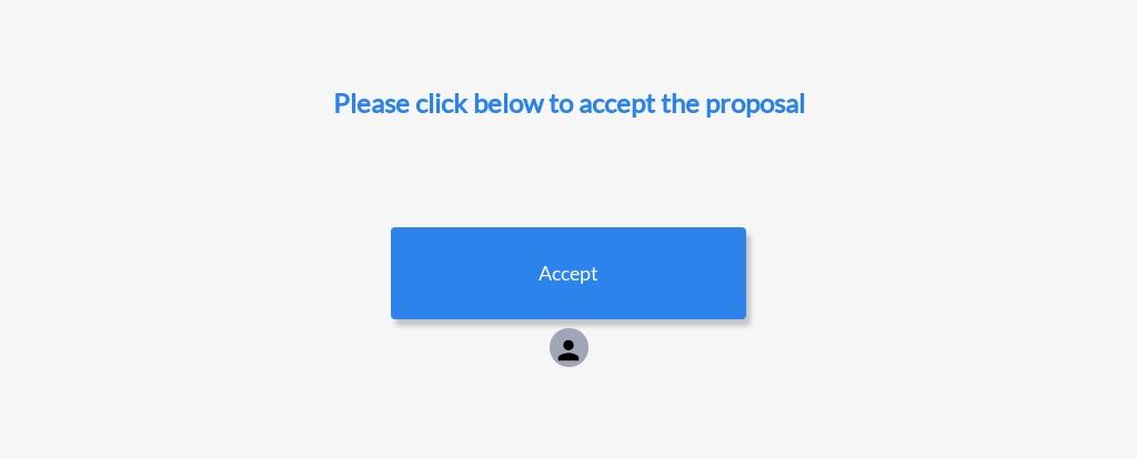 Free Basic University Proposal Template 4.jpe