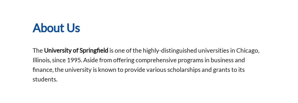 Free Sample University Proposal Template 1.jpe