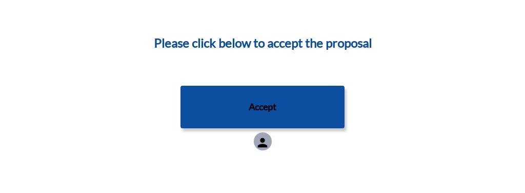 Free Sample University Proposal Template 4.jpe