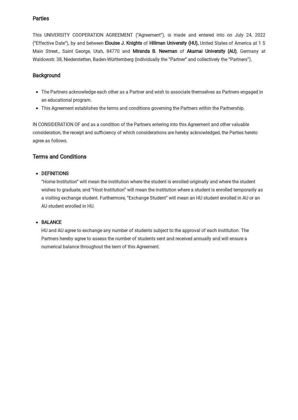 University Cooperation Agreement Template 1.jpe