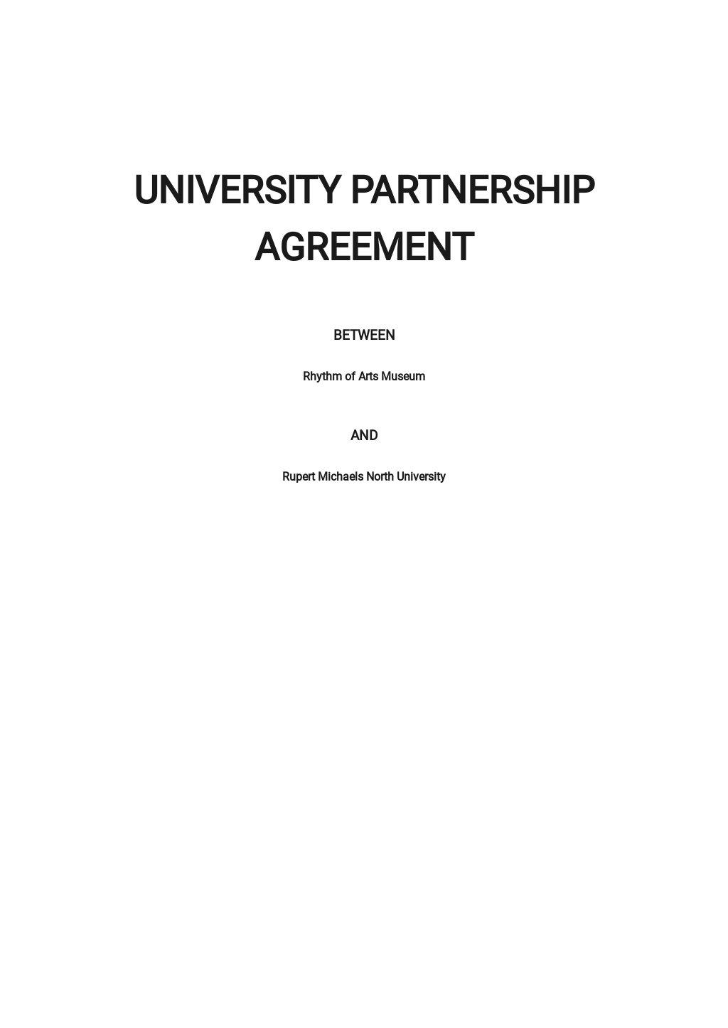 University Partnership Agreement Template.jpe
