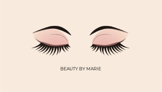 Professional Freelance Makeup Artist Business Card Template.jpe