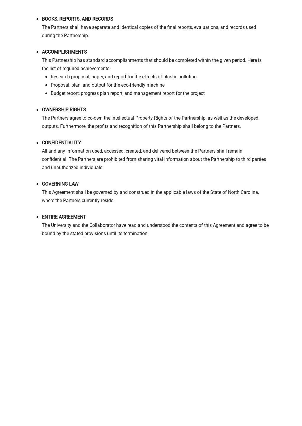 University Collaboration Agreement Template 2.jpe