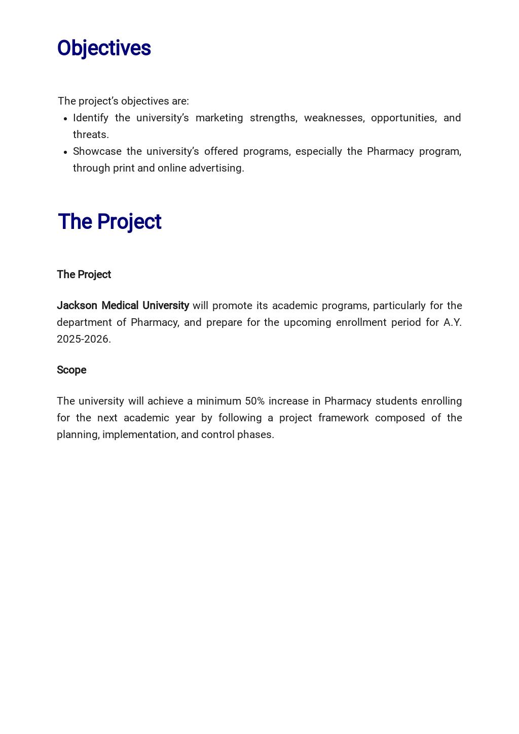 University Project Plan Template 1.jpe