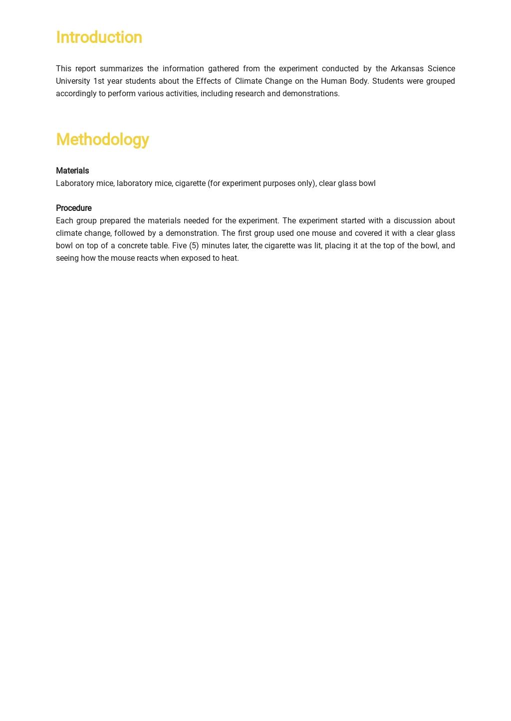 University Lab Report Template 1.jpe