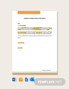 Construction Company Introduction Letter from images.template.net