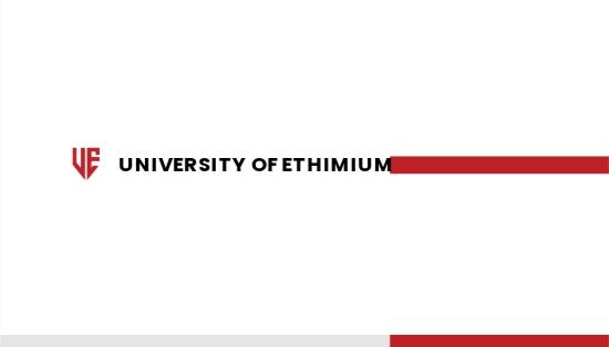 University Graduate Business Card Template.jpe