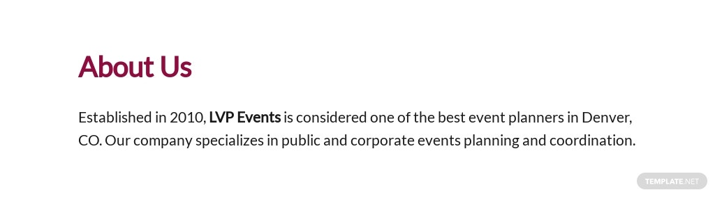 University Event Planning Proposal Template 1.jpe