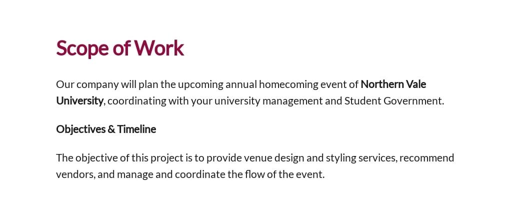 University Event Planning Proposal Template 2.jpe