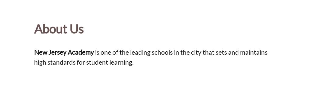 School Budget Proposal Template 1.jpe