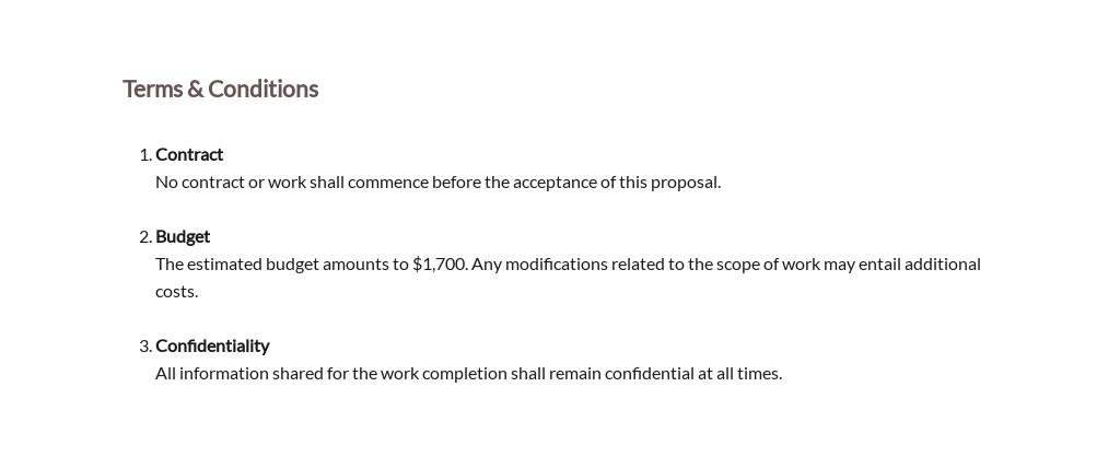 School Budget Proposal Template 5.jpe
