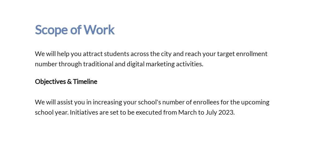 School Marketing Proposal Template 2.jpe