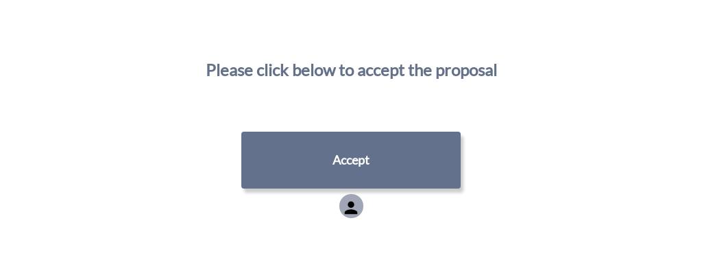 Free Sample School Project Proposal Template 4.jpe