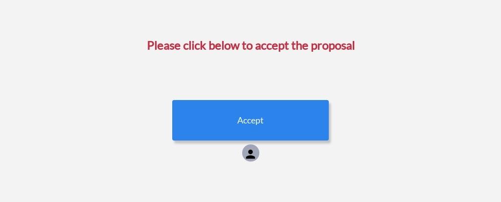 Editable University Partnership Proposal Template [Free PDF] - Google Docs, Word, Apple Pages