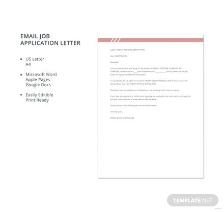 what is a letter of resignation experience letter template 700 letters in 4987