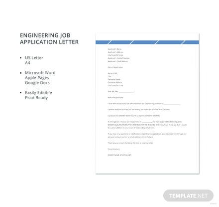 Job Experience Letter Template Download 700 Letters In