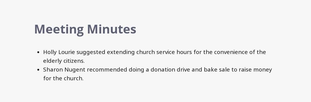 Church Annual Meeting Minutes Template 3.jpe