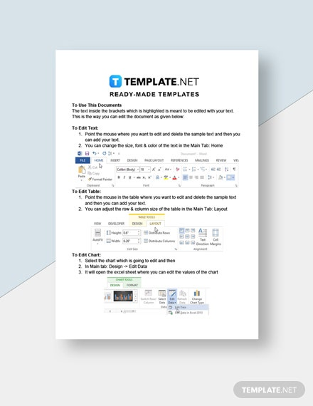 Home school Report Card Instructions