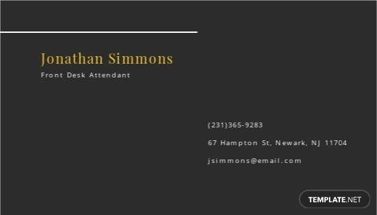 Minimal Business Card Template 1.jpe