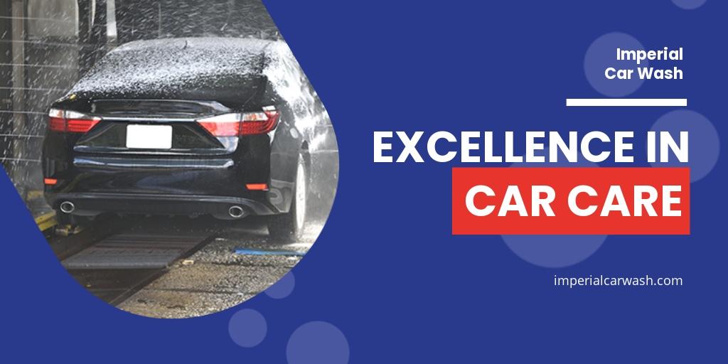 Free Car Wash Twitter Post Template.jpe