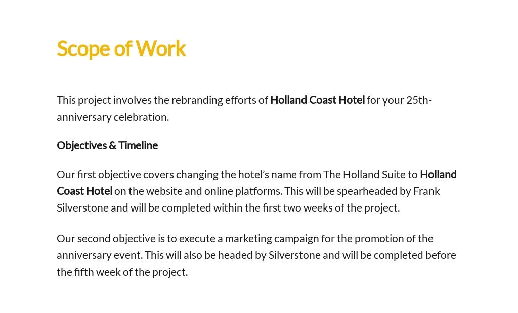Hotel Branding Proposal Template 2.jpe