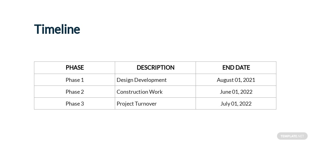 Project Budget Proposal Template 3.jpe