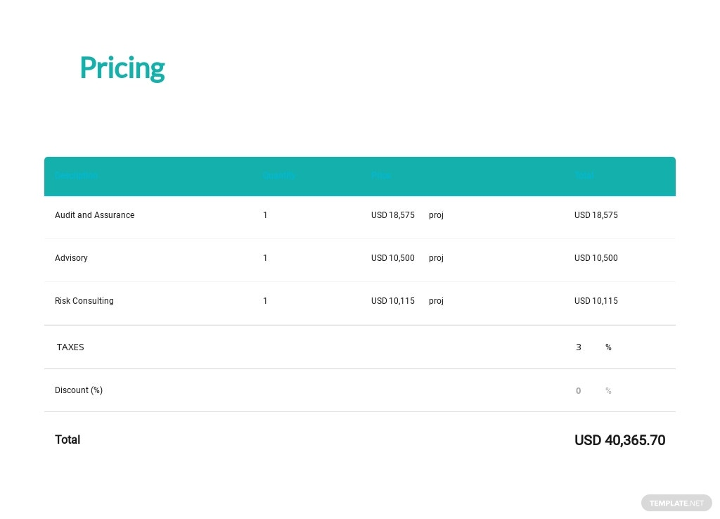 Accounting Business Proposal Template 3.jpe