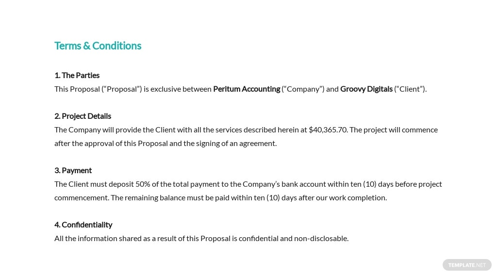 Accounting Business Proposal Template 5.jpe