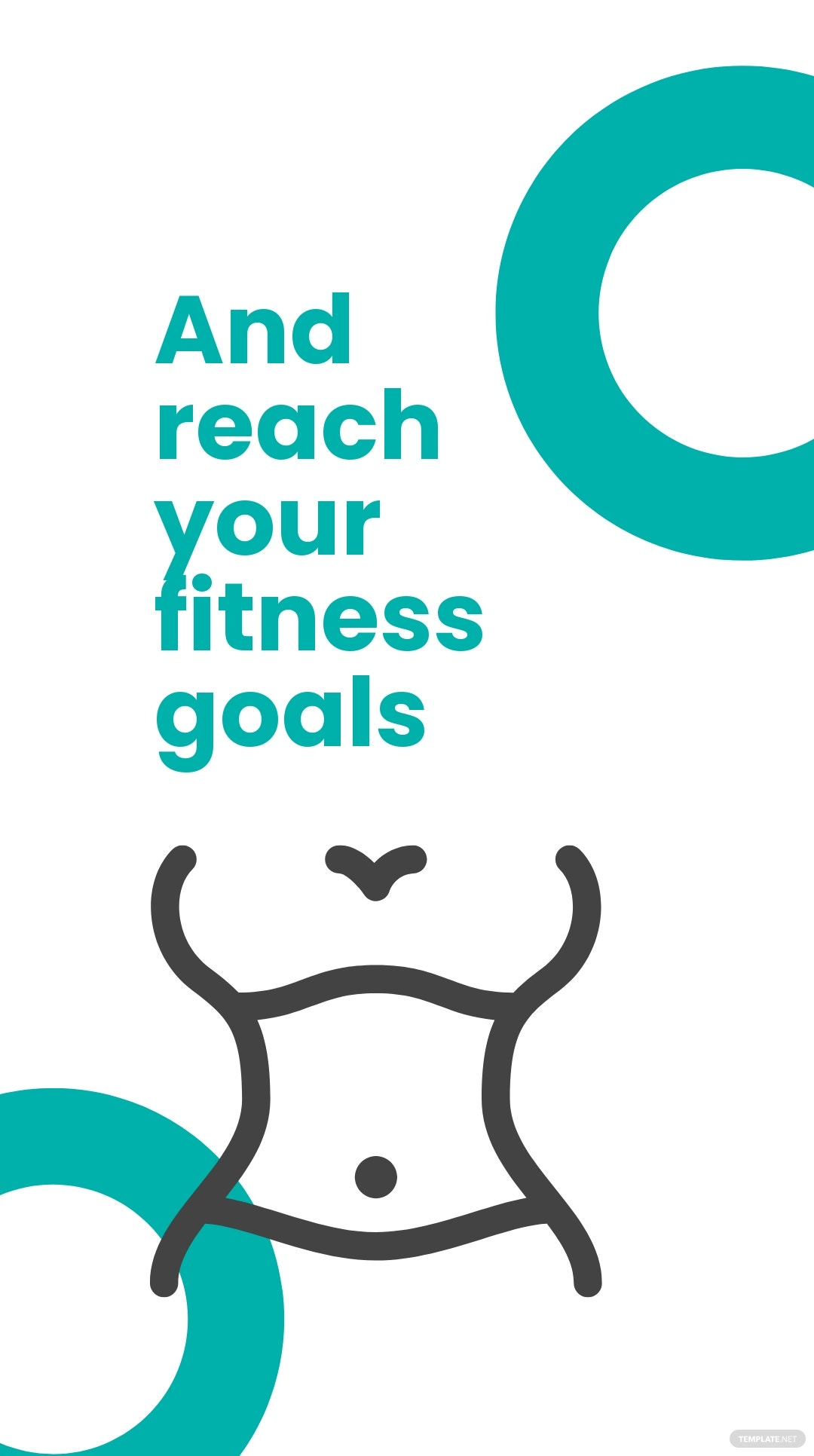 Personal Trainer Instagram Story Template 3.jpe