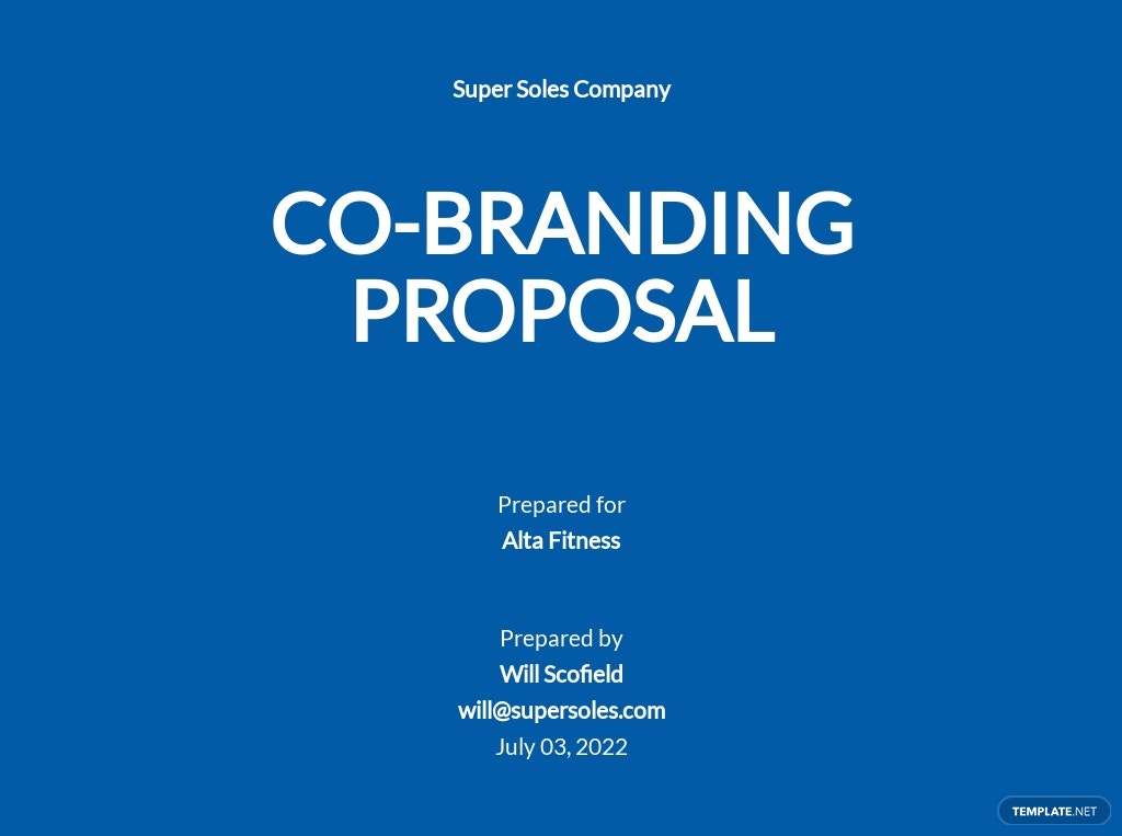 Co branding Proposal Template.jpe