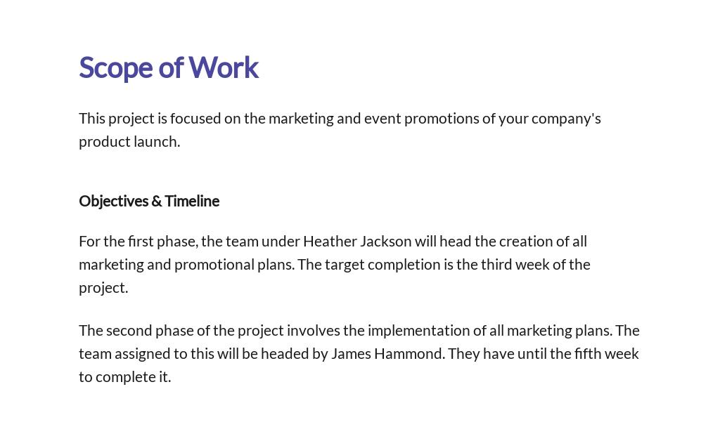 Event Branding Proposal Template 2.jpe