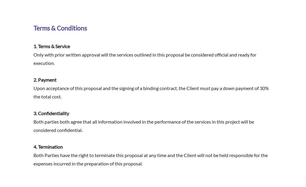 Event Branding Proposal Template 5.jpe