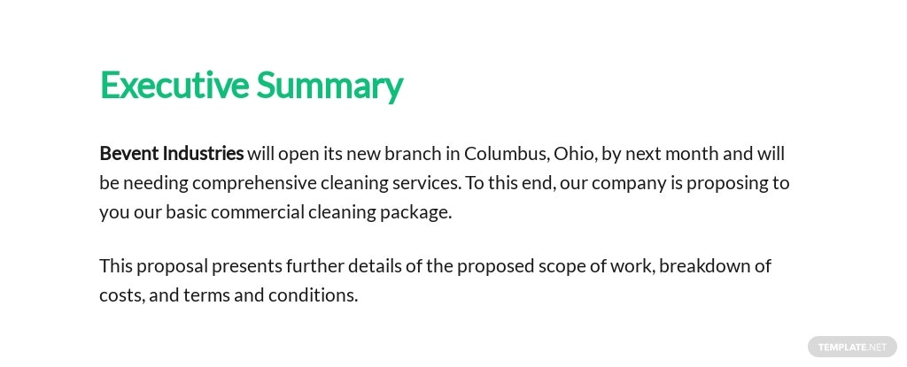 Sample Cleaning Proposal Template 1.jpe